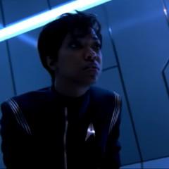 CBS All Access le da una 2ª temporada a Star Trek: Discovery