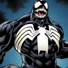 Comienza el rodaje de Venom