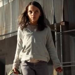 Se está preparando un spin-off de Logan sobre la joven Laura