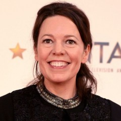 Olivia Colman sustituye a Claire Foy en The Crown
