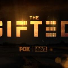 The Gifted: Los elegidos o los mutantes que nos merecíamos