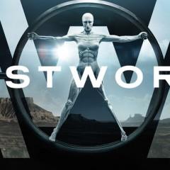 Westworld rueda su 2ª temporada à la Juego de tronos