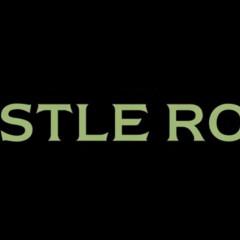 Llega el primer tráiler de Castle Rock