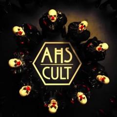American Horror Story modificó su nuevo episodio por los tiroteos en EEUU