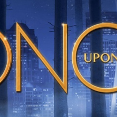 'Once upon a time' llega a su final esta temporada