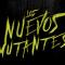 [Tráiler] Los nuevos mutantes, mezcla superhéroes con terror