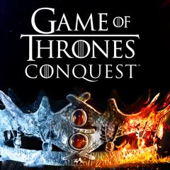 Game of Thrones: Conquest, el juego para móviles basado de Juego de Tronos