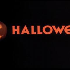 7 películas de Halloween para maratonear