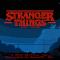 Stranger Things saca un videojuego para móviles