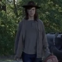 The Walking Dead: primer sneak peak de la temporada 8