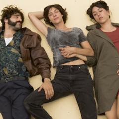Tierra Firme será la película inaugural de la XIV edición del SEFF
