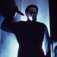 La nueva película Halloween será un reboot