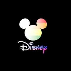 Disney: dos de queerbating y una de progreso