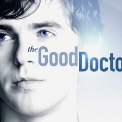 The Good Doctor y Telecinco | España no sabe emitir series