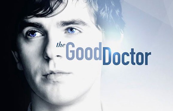 The Good Doctor y Telecinco | España no sabe emitir series