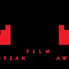 Nominaciones a los EFA 2017