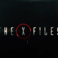 La nueva temporada de Expediente X se estrena el 3 de enero