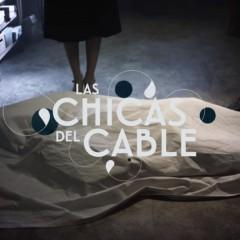 Las chicas del cable estrena su 2ª temporada el 25 de diciembre