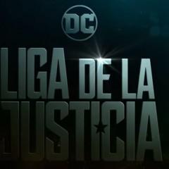 Crítica de Liga de la Justicia