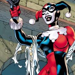 DC da luz verde a una serie animada sobre Harley Quinn