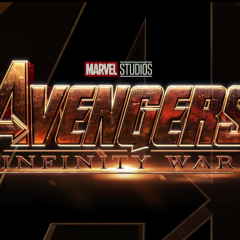 Marvel: El tráiler de Infinity War es el más visto de la historia