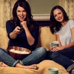 Se negocia una nueva temporada de Las Chicas Gilmore