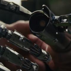 Nuevo adelanto de Star Wars: Los últimos Jedi