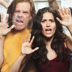 Shameless es renovada por Showtime y tendrá novena temporada