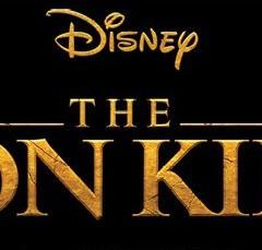"""Disney: Beyoncé y más en el live-action de """"El Rey Leon"""""""