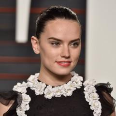 Daisy Ridley dejará Star Wars tras el Episodio IX
