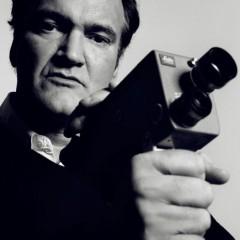 La nueva película de Quentin Tarantino ya tiene fecha de estreno