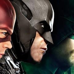 Problemas entre el Arrowverso y el Universo DC en cine