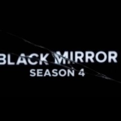 Charlie Brooker revela su orden de visionado de la 4ª de Black Mirror