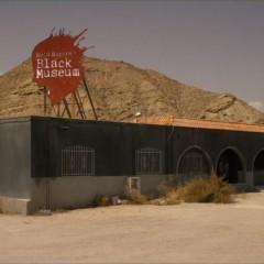 """[Black Mirror] Los Huevos de Pascua de """"Black Museum"""""""
