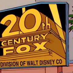 [Opinión] Las posibles consecuencias de la compra de Fox por parte de Disney