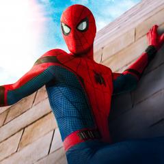Jon Watts dirigirá la secuela de Spiderman: Homecoming