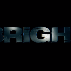 Parece que Netflix ya ha dado luz verde a Bright 2