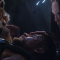 Marvel: nuevas imágenes de X-men y Infinity War
