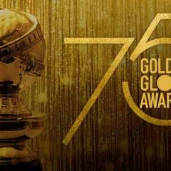 Una reflexión sobre las nominaciones a los Globos de Oro 2018