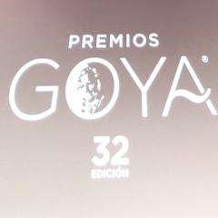 Premios Goya 2018: Nominaciones