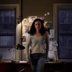 La 2ª temporada de Jessica Jones se estrena el 8 de marzo