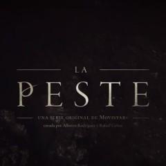 La peste se estrena al completo el 12 de enero en Movistar+