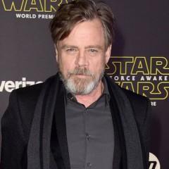Mark Hamill se arrepiente de sus críticas al Luke de Star Wars: Los últimos Jedi