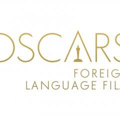 Verano 1993 se queda fuera de la carrera por el Oscar