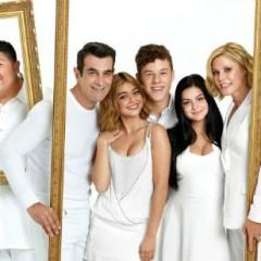 """""""Modern Family"""" podría llegar a su final"""