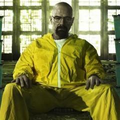 [Opinión] Breaking Bad: 5 cosas que consiguió la serie