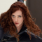 Marvel: 'Viuda Negra' ya tiene guionista
