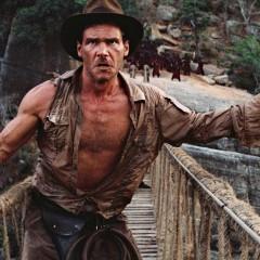 Indiana Jones 5: la próxima película de Spielberg
