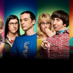 The Big Bang Theory podría terminar en su temporada 12
