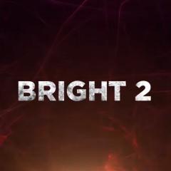 Netflix confirma la secuela de Bright